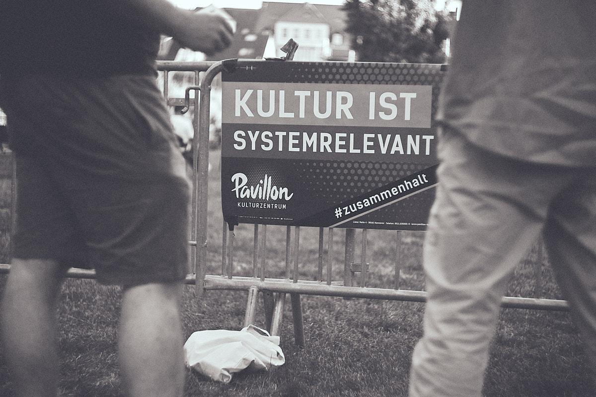 blachura-photography-2020-kulturwiese-event-portrait