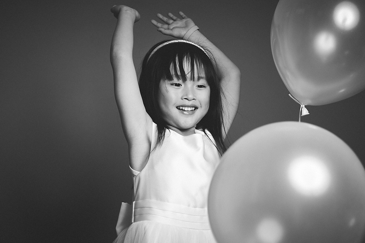 blachura-photography-hannover-child-portrait-hochzeit-event