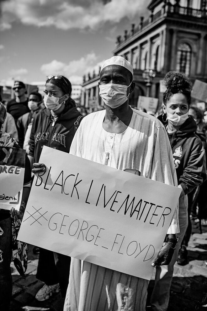 blachura-photography-hannover-portrait-hochzeit-event-blacklifematter-blm