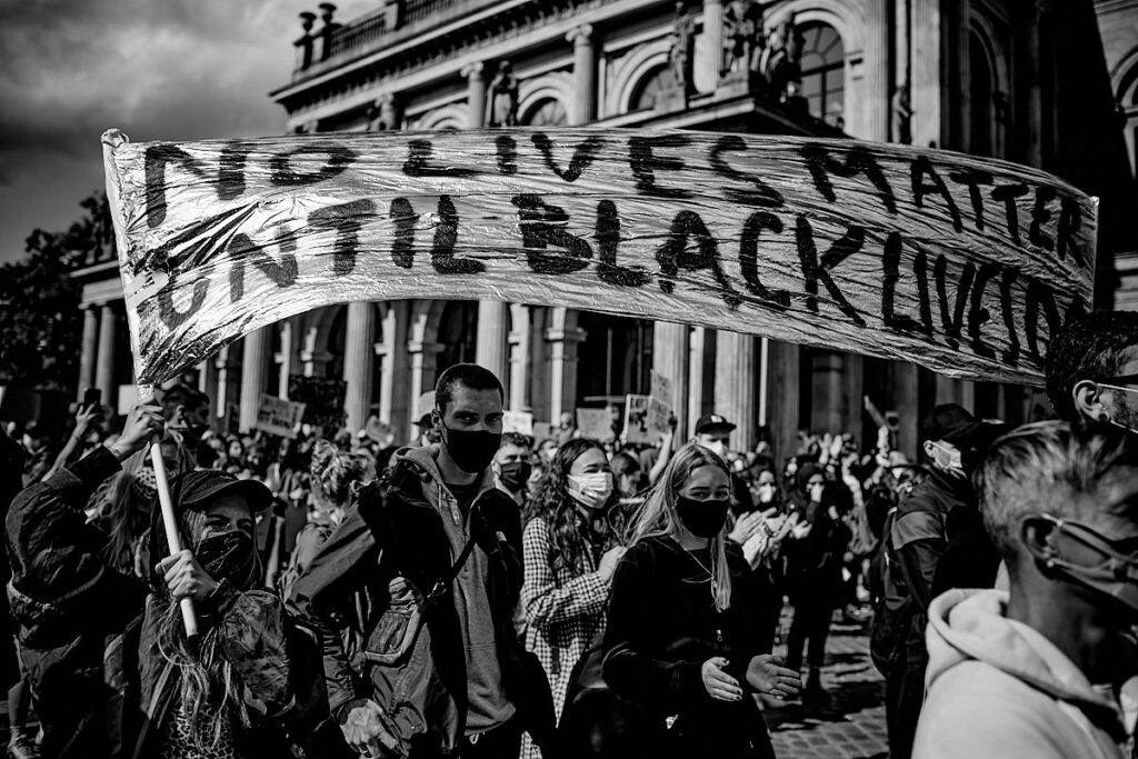 blachura-photography-hannover-portrait-hochzeit-event-blacklifesmatter-blm